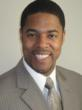 RatnerPrestia Welcomes New Lawyer, Derek Richmond, to its Washington, D.C. Office