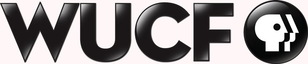 wucf tv logo