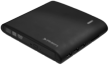 The perfect all in one peripheral, the VMUltra™ drive costs under $180 VMUltra Drive