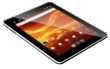 """The affordable 9.7"""" Cruz™ Tablet T510 is the most remarkable Cruz to date, redefining the value tablet market by combining speed, features, and software in an 8.9mm thin chassis."""