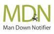 Man Down Notifier