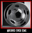 Custom Car Rims for Soccer Fans: Full Moon Wheels Announces the Launch...