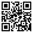 Scan Code to Download Mobile App