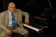 Legendary entertainer Ellis Marsalis will perform at the official kickoff celebration for National School Choice Week 2012 in New Orleans, Louisiana