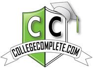 College Complete