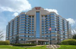 hotel in Herndon, hotels near Dulles, Herndon VA hotel, hotel deals in Herndon VA, Herndon hotel package