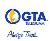 GTA TeleGuam, International Media Distribution, IMD, Asia Networks