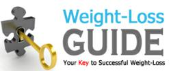 Weight Loss Guide rates and ranks diet pills to determine the top products in a variety of categories.