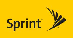 SMS Monitoring SMS Archiving & Mobile Compliance on Sprint Marketplace