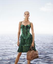 bottega veneta advertising campaign