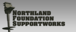Northland Foundation Supportworks specializes in commercial foundation repair including helical piles and tieback systems in Minnesota, Wisconsin, Iowa and South Dakota