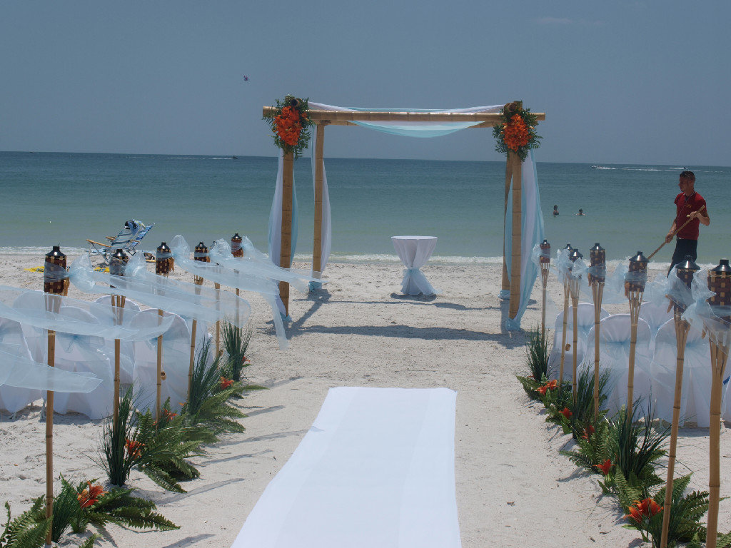 A Tailored Event A Florida Wedding Planning Rental And