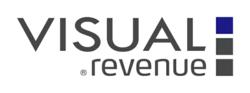 Visual Revenue Logo
