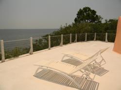 Bobzio.com vacation rental