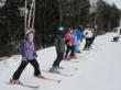 KidsRule resorts report increased numbers holiday week