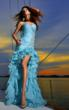2012 Cinderella's Closet Collection Cover Dress