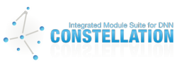 PackFlash Constellation | Integrated Module Suite