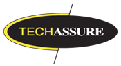 TechAssure