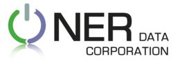 NER Data Corporation