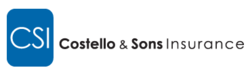 Costello & Sons Insurance of California