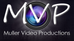 Long Island Video Productions