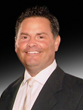 Jeffrey Brooks, President of The Brooks Companies