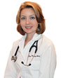 Dianna Malkowski, Physician Assistant & Nutritionist
