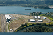 Port of Kalama offers industrial property and an Industrial Park right on the Columbia River in Washington State.