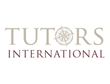 Tutors International announces their search for four active, highly-flexible, international private tutors