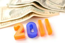 analyst for profit confidential newsletter reveals why 2011 was a dud