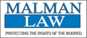 Malman Law