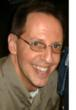 Joe Paprocki, DMin, is national consultant for faith formation at Loyola Press