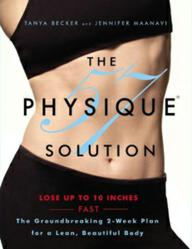 Physique 57's new, groundbreaking fitness book