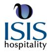 ISIS Hospitality, LLC Gives Back $100K Soccer Challenge