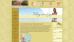 plastic, surgeon, surgery, breast, augmentation, antelope, valley, ca