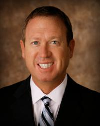 Southlake Texas Divorce Attorney