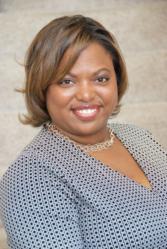 Sydni Craig-Hart, Smart Simple Marketing Founder