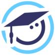 Trade-Schools.net