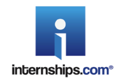 Internships.com and Summer Jobs+