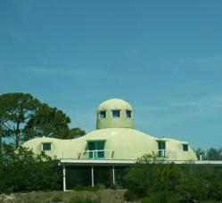 Find the home on www.bobzio.com