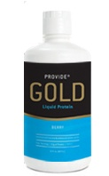 Liquid Protein -  Try This Fast Absorbing Protein Shot After Your Workout! Buy It On Sale At Our Supplement Store