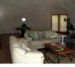 Bayrock 1 Living area Vacation Rental on Cape San Blas Florida