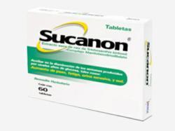 Sucanon Type 2 Diabetes Treatment Completes Clinical Trials