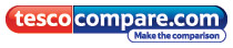 TescoCompare.com