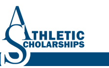 Get Information on Athletic Scholarships for Every Sport