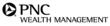 Sponsor PNC Wealth Management