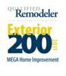 MEGA Home Improvement Award