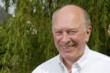 David Pearson, CEO of The DRTV Centre
