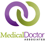 Leader in locum tenens staffing