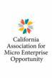 Progress on California Bill to Help the Unemployed Start Small...